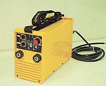 инверторный сварочный аппарат схема - База схем.
